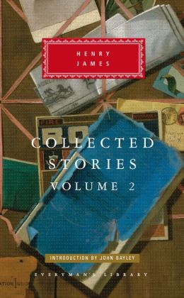 Collected Stories, Volume 2