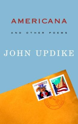 Americana and Other Poems