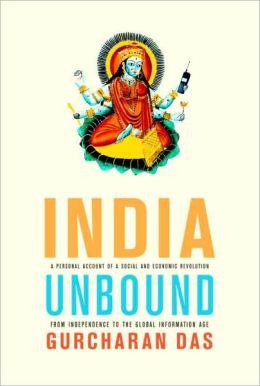 India Unbound