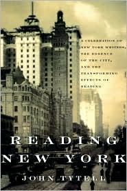 Reading New York