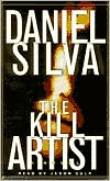 The Kill Artist (Gabriel Allon Series #1)