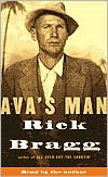 Ava's Man (4 cassettes)