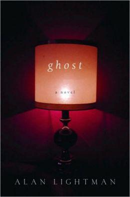 Ghost: A Novel
