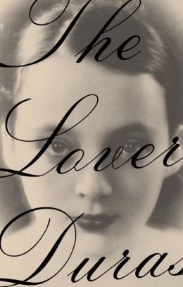 the lover marguerite duras amazon