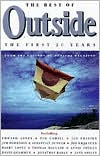 The Best of Outside: The First Twenty Years