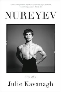 Nureyev: The Life