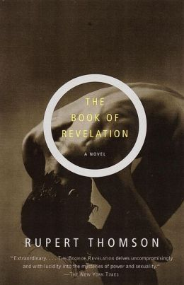 The Book of Revelation: A Novel