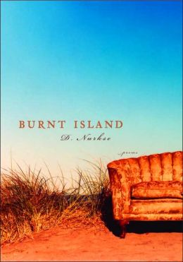 Burnt Island: Three Suites