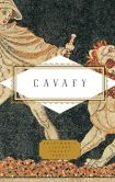 Book Cover Image. Title: Poems, Author: C. P. Cavafy
