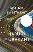 Sputnik Sweetheart