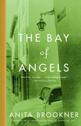 The Bay of Angels