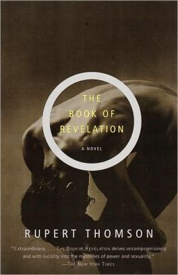 Book of Revelation: A Novel