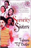 Sorority Sisters: A Novel
