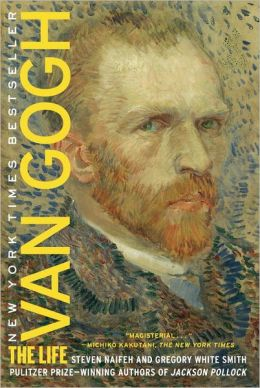Van Gogh: The Life