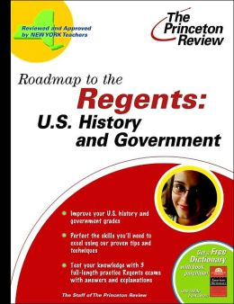 u.s. history and government regents thematic essay