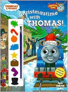 Christmastime with Thomas
