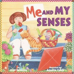 Me and My Senses