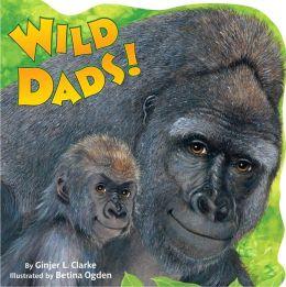 Wild Dads!