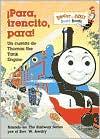 Para,Trencito,Para! (Stop, Train, Stop!)