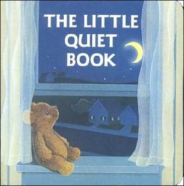 The Little Quiet Book