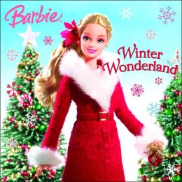 Winter Wonderland (Barbie Series)