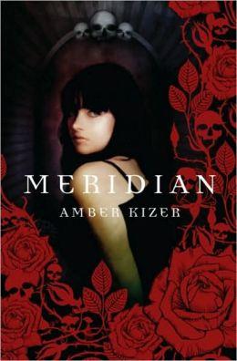 Meridian (Meridian Series #1)