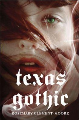 Texas Gothic