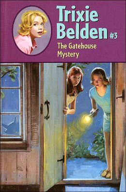 The Gatehouse Mystery