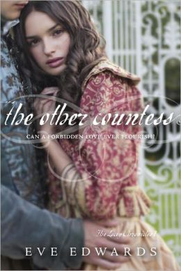 The Other Countess (Lacey Chronicles Series #1)