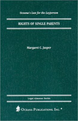 Rights of Single Parents