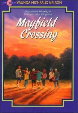 Mayfield Crossing
