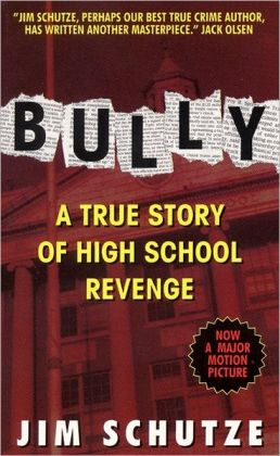 Bully: Does Anyone Deserve to Die?
