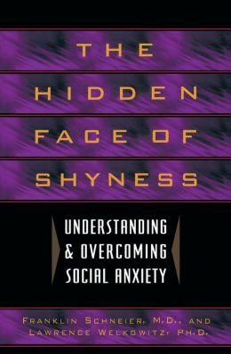 Hidden Face of Shyness