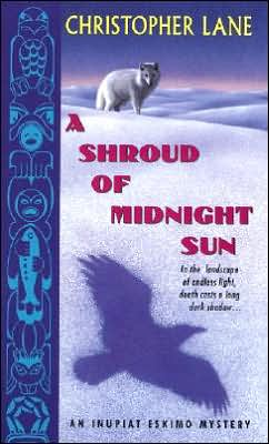 Shroud of Midnight Sun