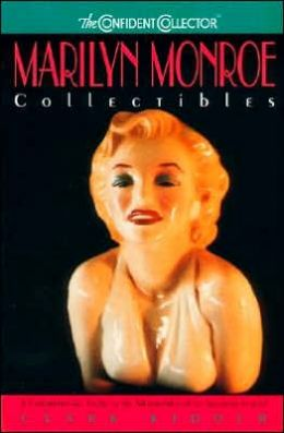 Marilyn Monroe Collectibles: A Comprehensive Guide to the Memorabilia of an American Legend