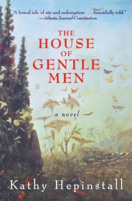 House of Gentle Men