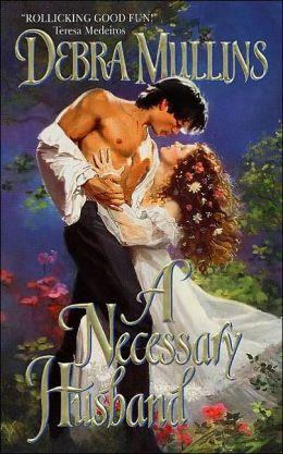 Necessary Husband