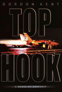Top Hook