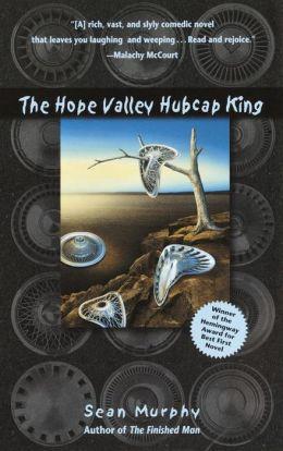 Hope Valley Hubcap King