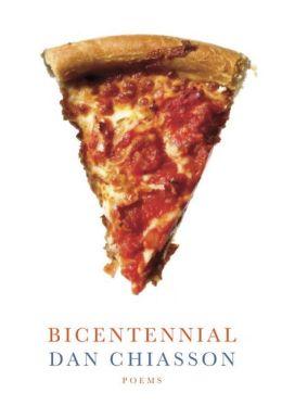 Bicentennial: Poems