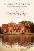 Cambridge by Susanna Kaysen
