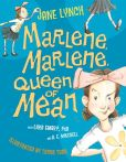 Book Cover Image. Title: Marlene, Marlene, Queen of Mean, Author: Jane Lynch