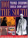 1001 Things Everyone Should Know/South