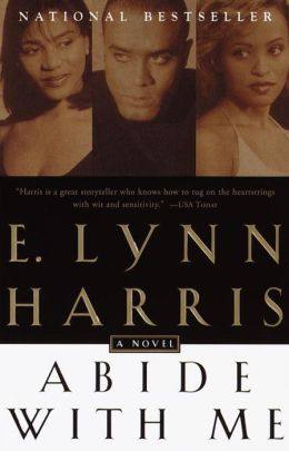invisible life by e lynn harris The complete series list for - invisible life e lynn harris  series reading order,  cover art, synopsis, sequels, reviews, awards, publishing history, genres, and.