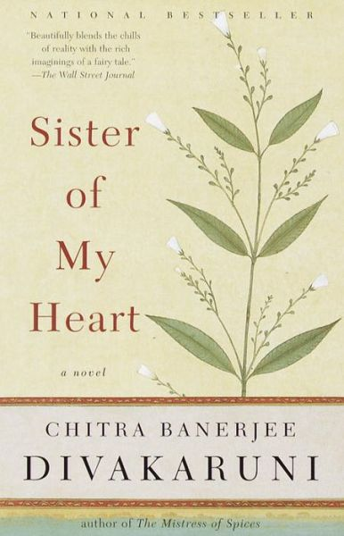 Free book online download Sister of My Heart
