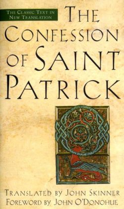 Confession of Saint Patrick