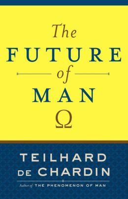 Future of Man