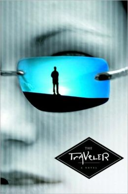 The Traveler (Fourth Realm Trilogy Series #1)
