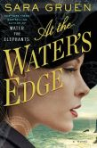Book Cover Image. Title: At the Water's Edge, Author: Sara Gruen