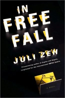 In Free Fall